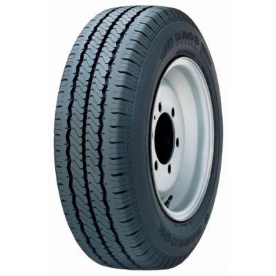 Radial RA08 Tires